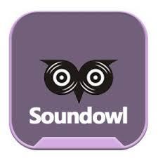 soundowl