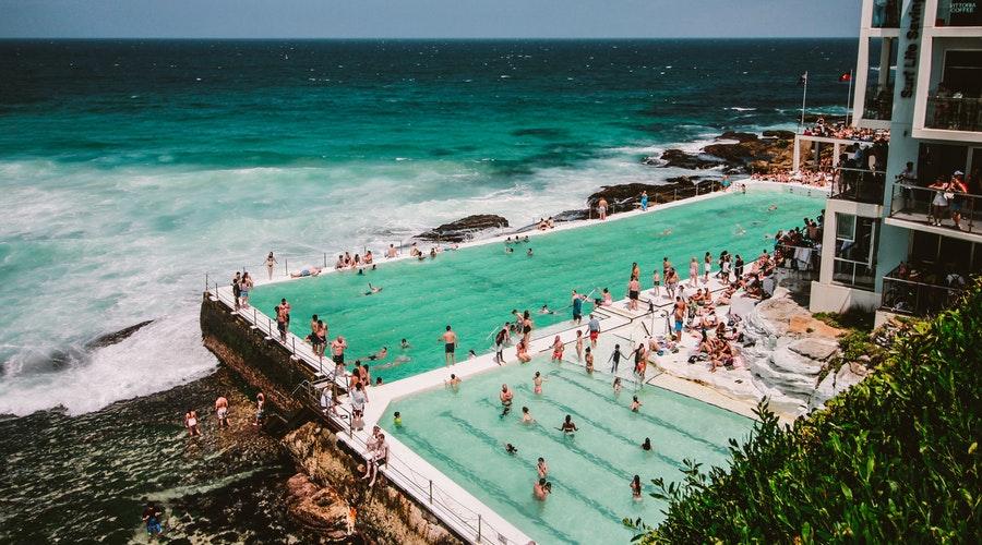 7 Western Australia Beach Resorts Of 2019