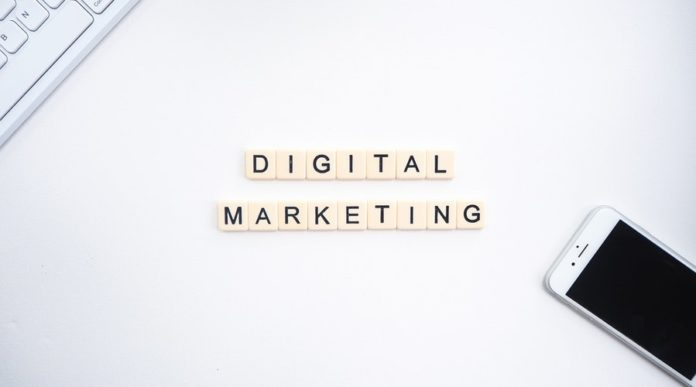 Digital Marketing Tools