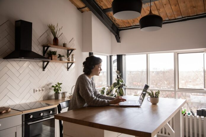 Hacks to Improve Your Home Office Productivity