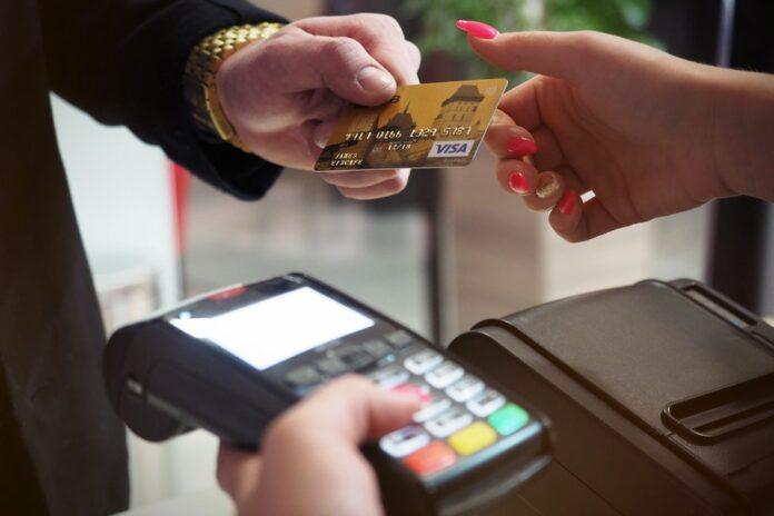 Key Factors to Consider Before Making Online Transactions