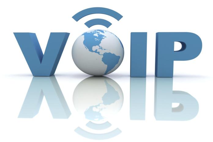 VoIP Industry Statistics