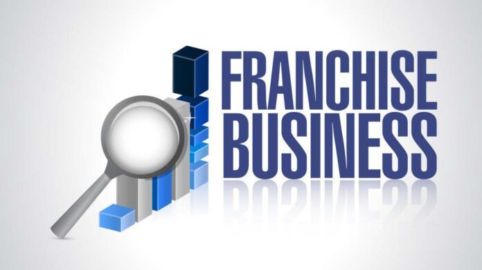 Profitable Franchise Business Ideas with Minimum Investment & Maximum Returns