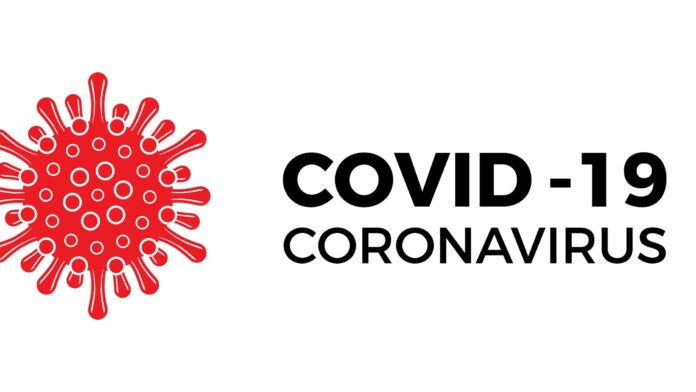 Searching for a business loan after COVID-19 Shut Down