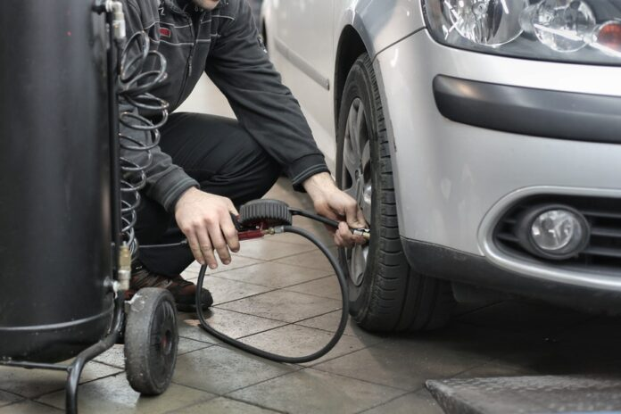 Important Vehicle Routine Maintenance Tips