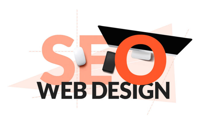 The Link Between Web Design and Search Engine Optimization (SEO)