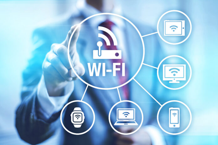 Ways To Secure Your Wi-Fi Network