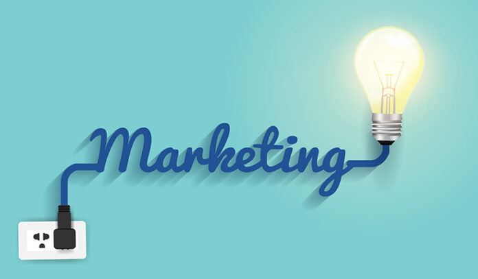 Quick Marketing Tips For Remodeling Business