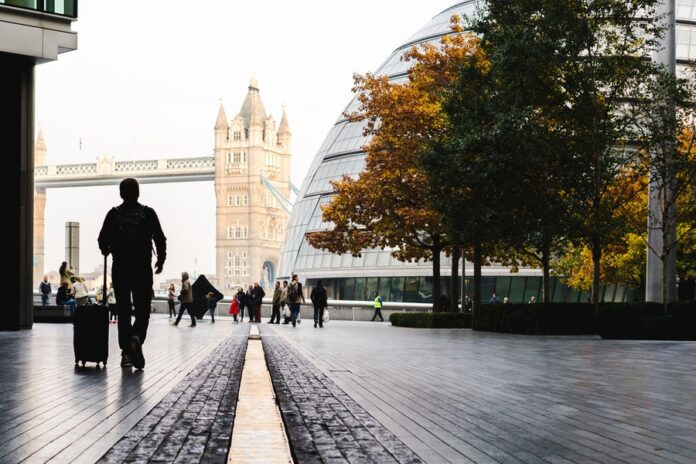 ways to Get Your Property Rented Faster in London